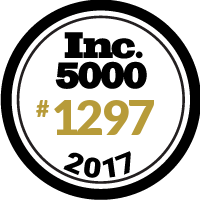 ProviderTrust named to the 2017 Inc. 5000 List