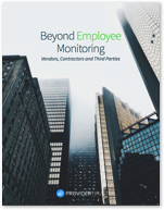 vendor exclusion monitoring ebook