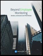 vendor exclusion monitoring ebook