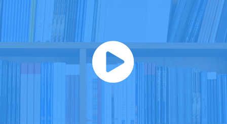 free healthcare compliance workshop recordings
