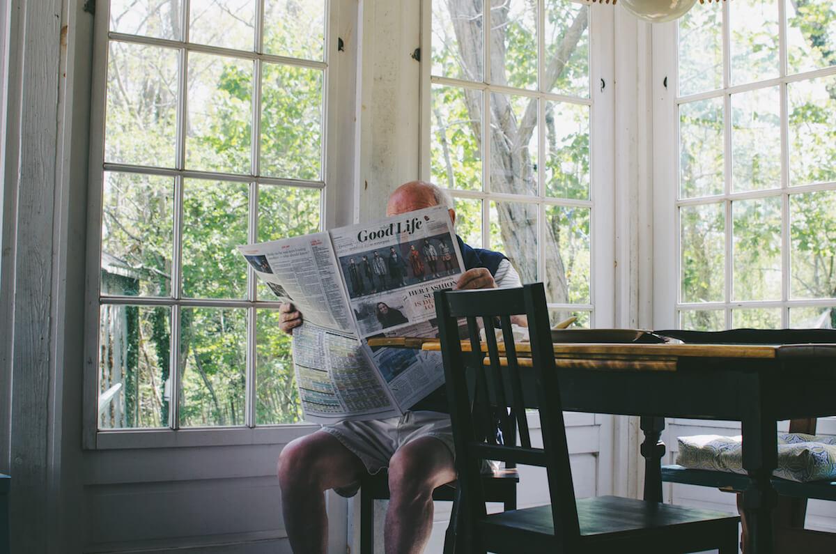 elderly_blog.jpg